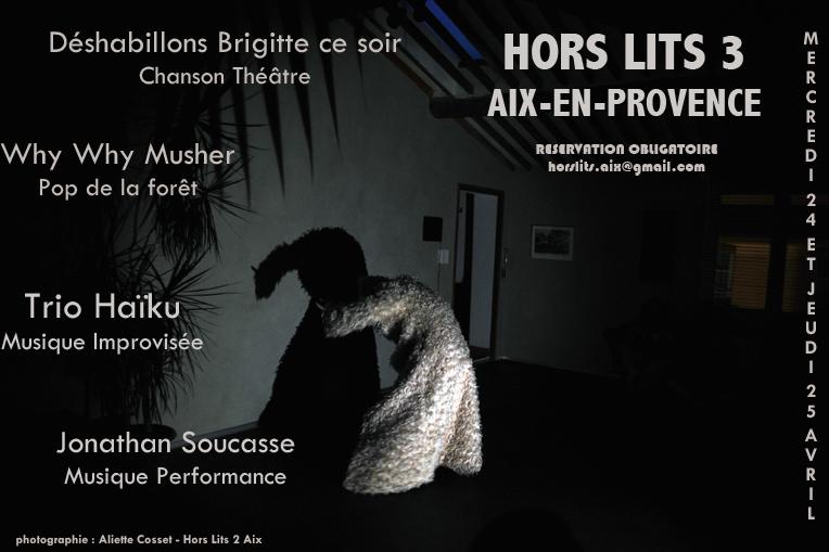 Hors Lits #3 | Aix-en-Provence photographie aliette cosset ©aliettecosset
